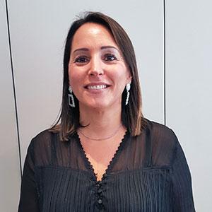 Delphine Bouchara