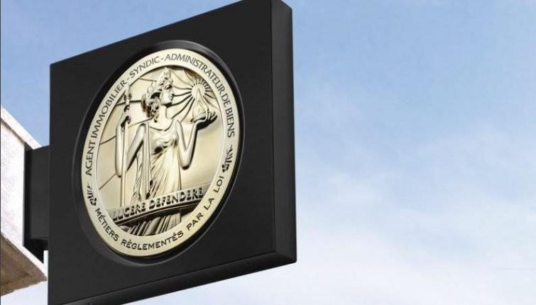 Éclairer et Défendre : Le nouveau symbole de l'immobilier VESTA
