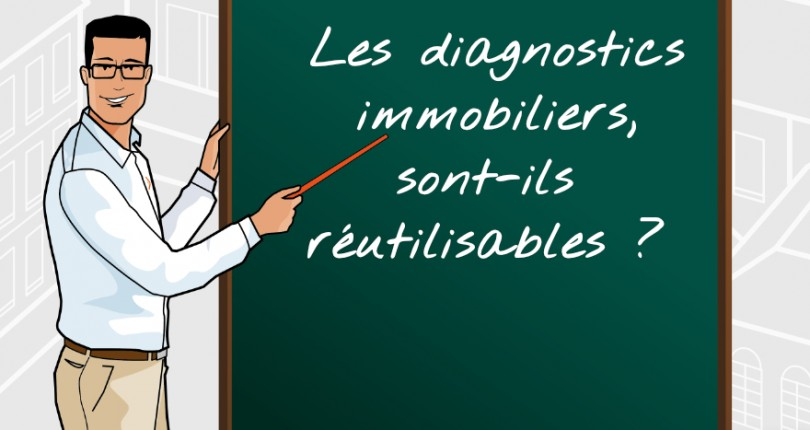 Diagnostics : 4 pièges à éviter