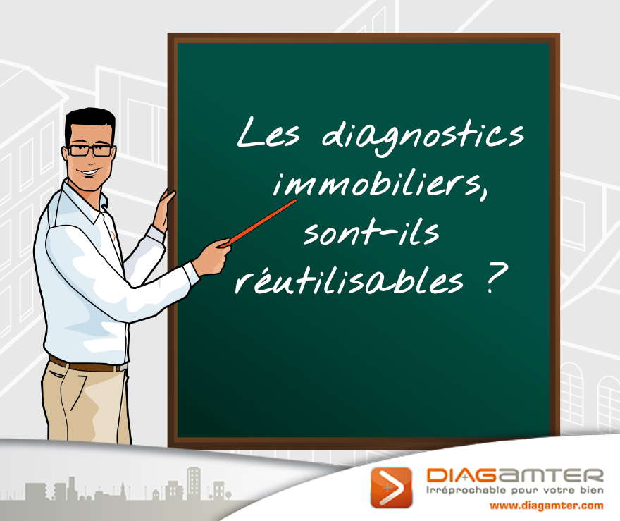 Diaginfo Diagnostics Reutilisables