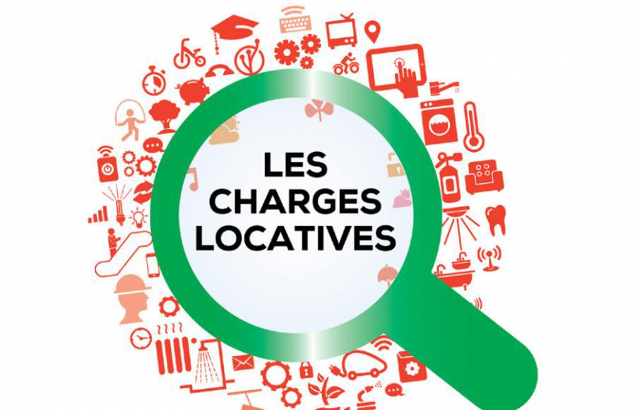 Charges Locatives Gereseul
