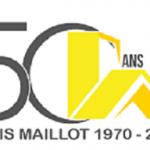Logo Pm 50ans Grand