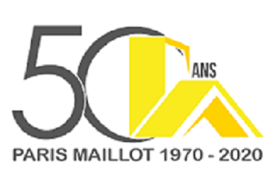 Logo Pm 50ans Grand