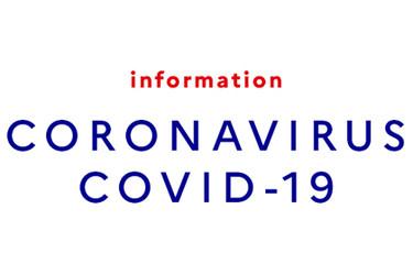 Csm Covid 19 420x280px 26 Dd30324404