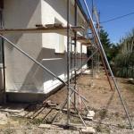 33811 Renovation Logements La Future Prime Accessible A Tous Les Revenus (1)